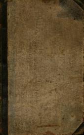 La religieuse: Volumes1à3