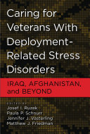 Caring for Veterans with Deployment related Stress Disorders PDF