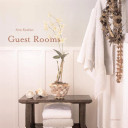 Guest Rooms Book