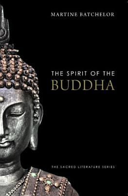 The Spirit of the Buddha