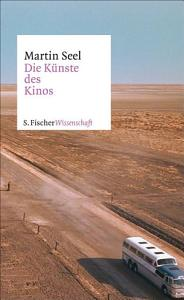 Die K  nste des Kinos PDF