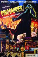 Dinosaurier  PDF