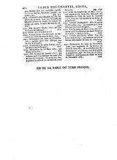 Traité des monnoies, et de la jurisdiction de la Cour des monnoies, en forme de dictionnaire: qui contient l'histoire des monnoies des anciens peuples ... les monnoies de France ... les monnoies de compte réelles & courantes de l'Asie, de l'Afrique & d