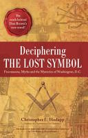 Deciphering the Lost Symbol PDF
