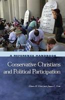 Conservative Christians and Political Participation PDF