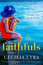 The Faithfuls