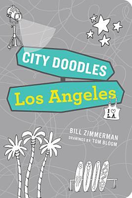City Doodles  Los Angeles PDF