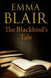 The Blackbird's Tale