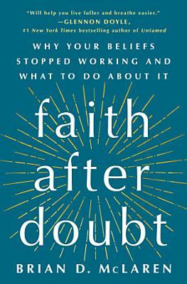 Faith After Doubt