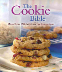 Download The Cookie Bible Book