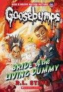 Bride of the Living Dummy PDF