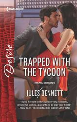 Trapped With The Tycoon Book PDF