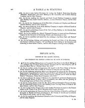 A collection of the public general statutes passed in the ... year of the reign of Her Majesty Queen Victoria ...