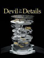 Devil in the Details