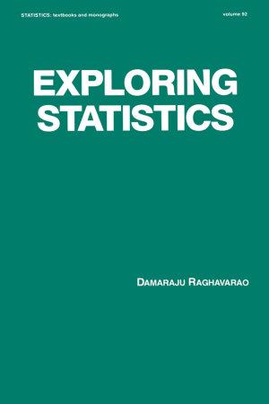 Exploring Statistics