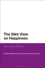 The Sikh View on Happiness PDF