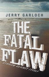 The Fatal Flaw: Atheism Against Itself