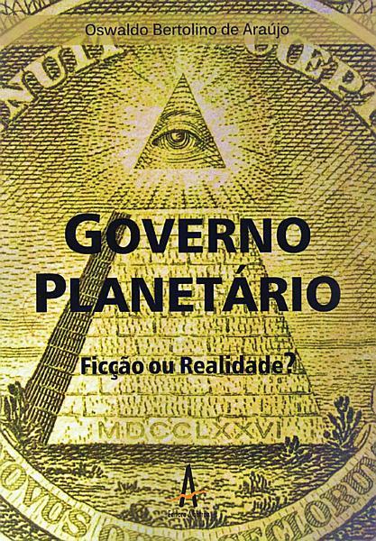 Governo planet  rio PDF