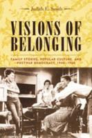 Visions of Belonging PDF