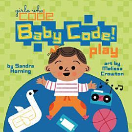 Baby Code  Play