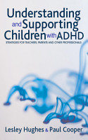 Understanding and Supporting Children with ADHD PDF