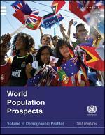 World Population Prospects. Volume II