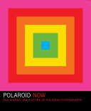 Polaroid Now
