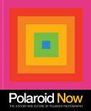 Polaroid Now PDF