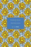 Surprised by Joy/ The Four Loves