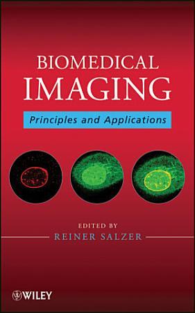 Biomedical Imaging PDF