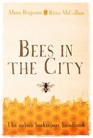 Bees in the City PDF