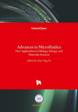 Advances in Microfluidics PDF