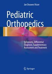 Pediatric Orthopedics PDF