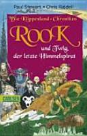 Die Klippenland Chroniken PDF