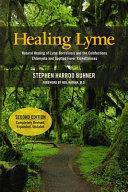 Healing Lyme PDF