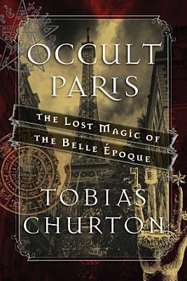 Occult Paris PDF