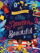 My America  the Beautiful PDF