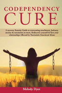 Codependency Cure PDF
