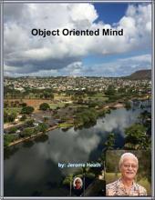 Object Oriented Mind: Demythologizing Jung