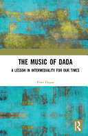 The Music of Dada