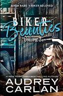 Biker Beauties PDF