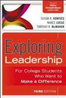 Exploring Leadership PDF