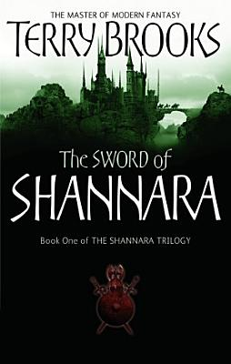 The Sword Of Shannara PDF
