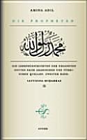 Die Propheten   Zweiter Band  Sayyidina Muhammad PDF