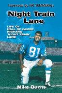 Night Train Lane PDF