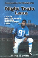 Night Train Lane PDF
