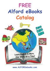 FREE Alford eBooks Catalog: on Google Play- English as a Second Language
