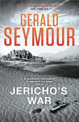 Jericho s War