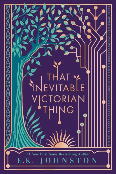 Download That Inevitable Victorian Thing Book