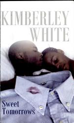 Sweet Tomorrows Book PDF